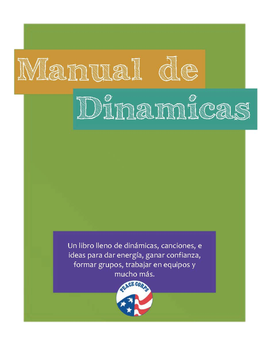 Dinamica Manual with Songs (small)_Page_01.jpg
