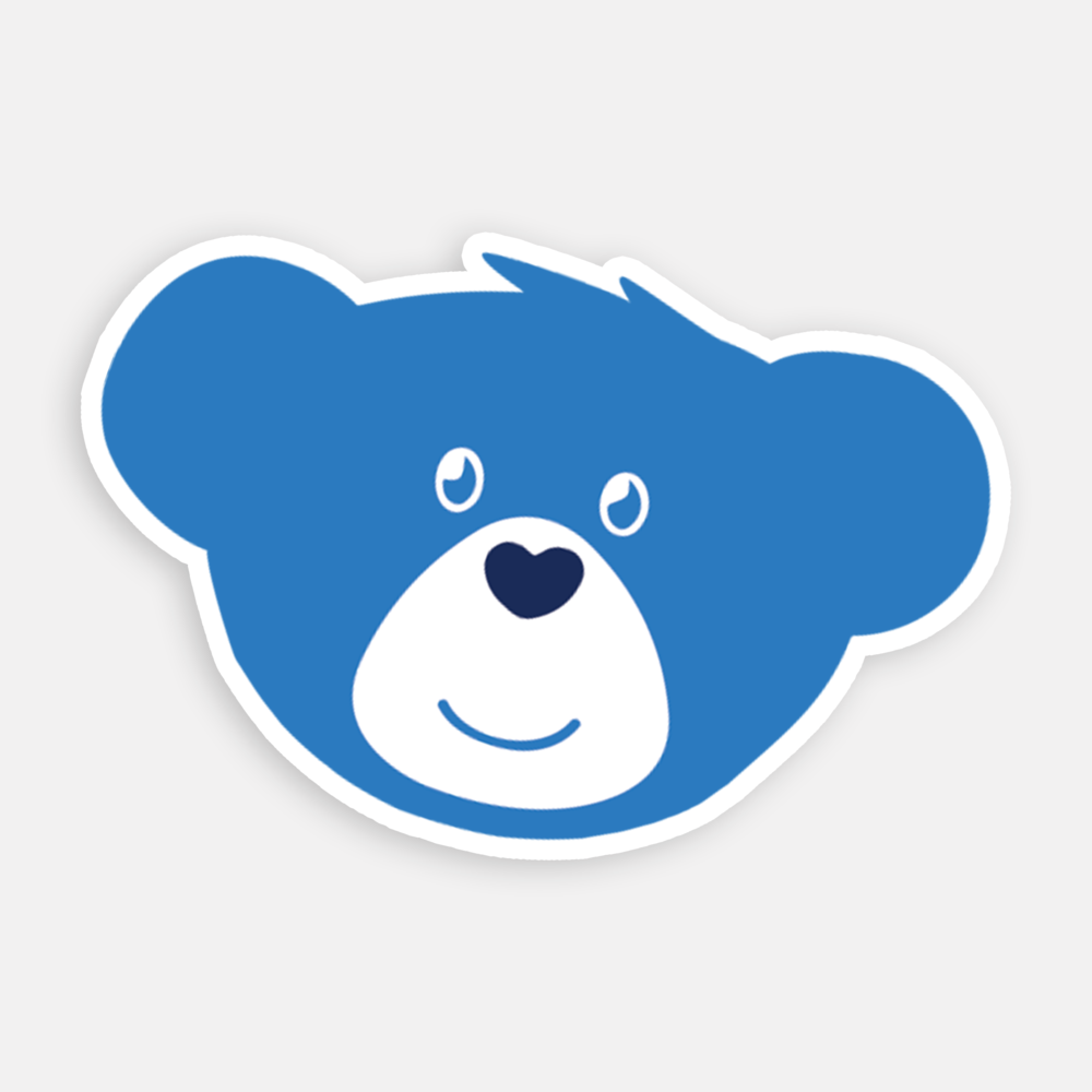 BUILD-A-BEAR - Brand campaign, brief and creative