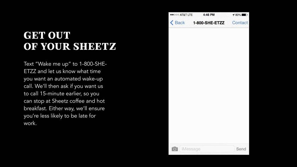 SHEETZ Final 2.jpg