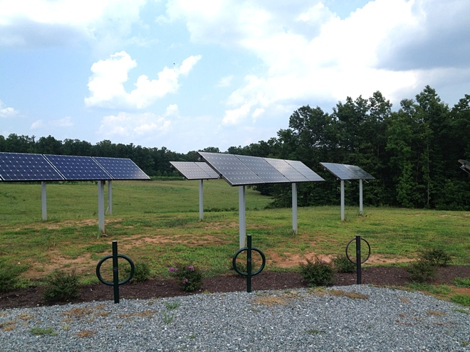 Solar-panels-at-Cooper-Vineyards.jpg