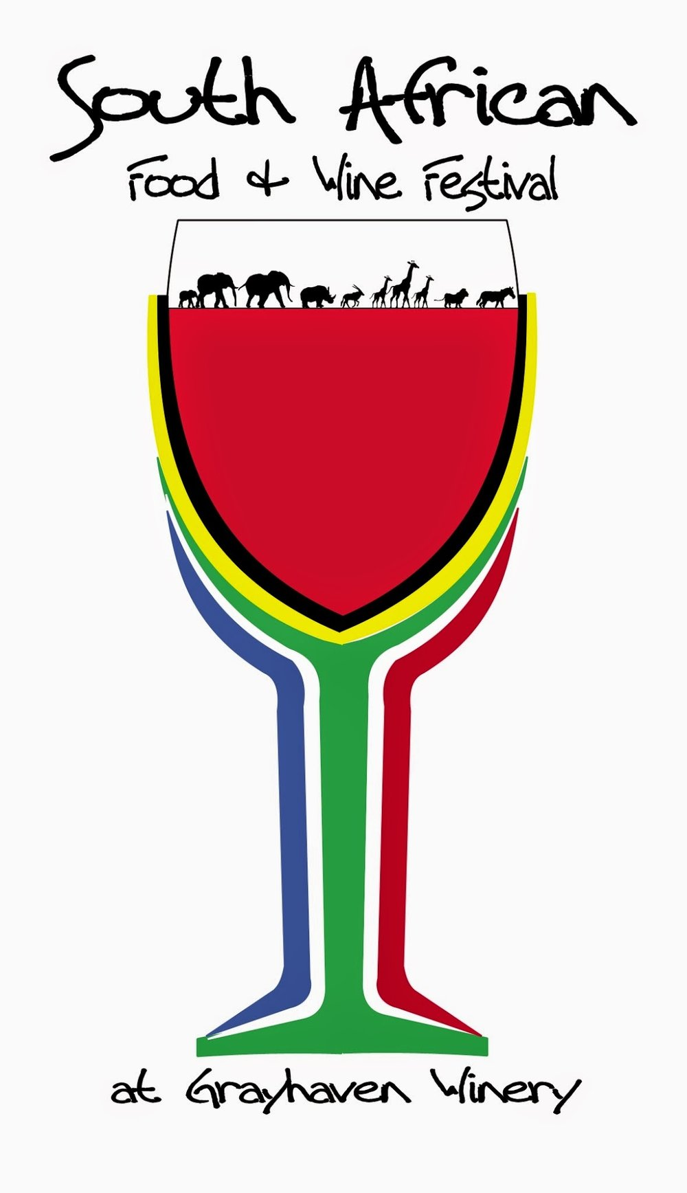 SA Fest Logo Large.jpg