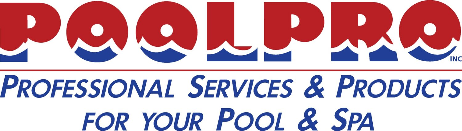PoolPro Inc.