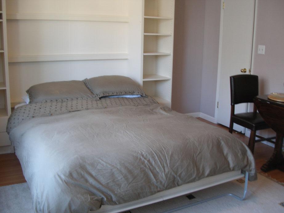 113-03-bedroom.jpg