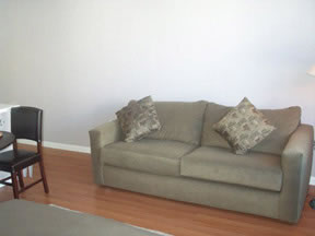 113-04-couch.jpg