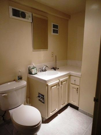193-bedroom-4.jpg