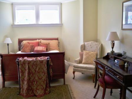 134-04-top-floor-bedroom-1.jpg