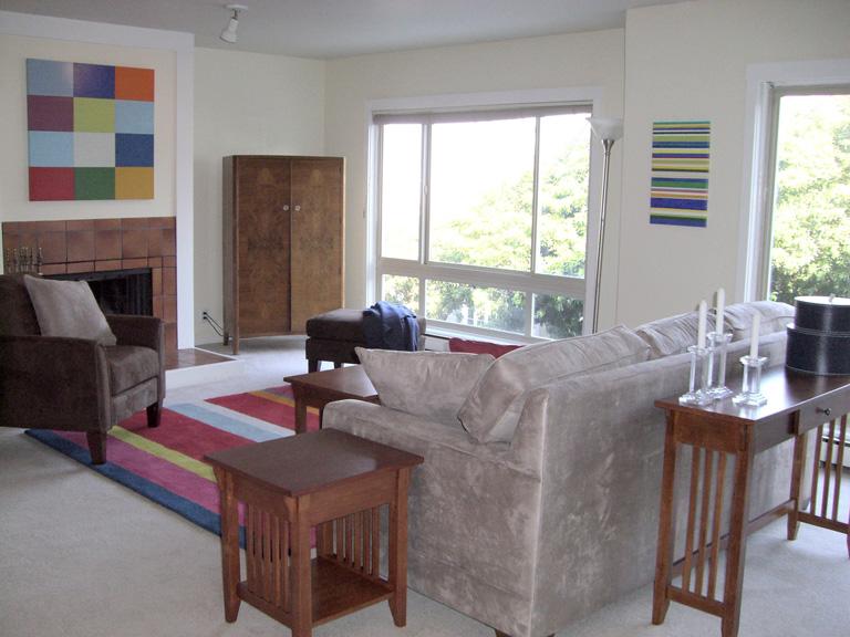 114-01-living-room.jpg
