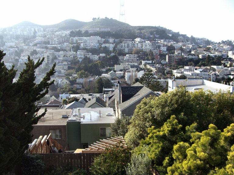 114-09-west-view.jpg