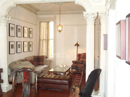 153-02-living-room.jpg