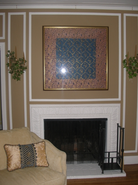 179-02-fireplace.jpg