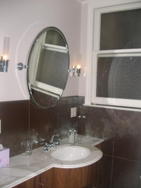 179-10-bath.jpg