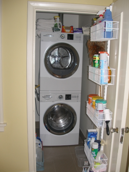 179-12-washer-and-dryer.jpg