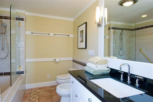 501-11-bathroom-1.jpg