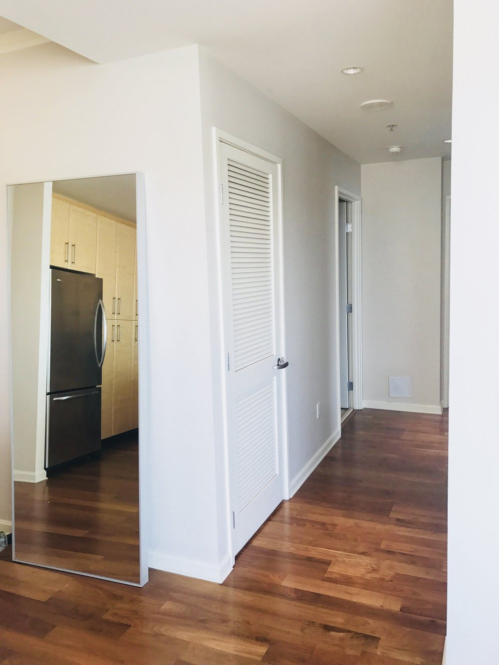 furnished apartments for rent in san francisco.jpeg