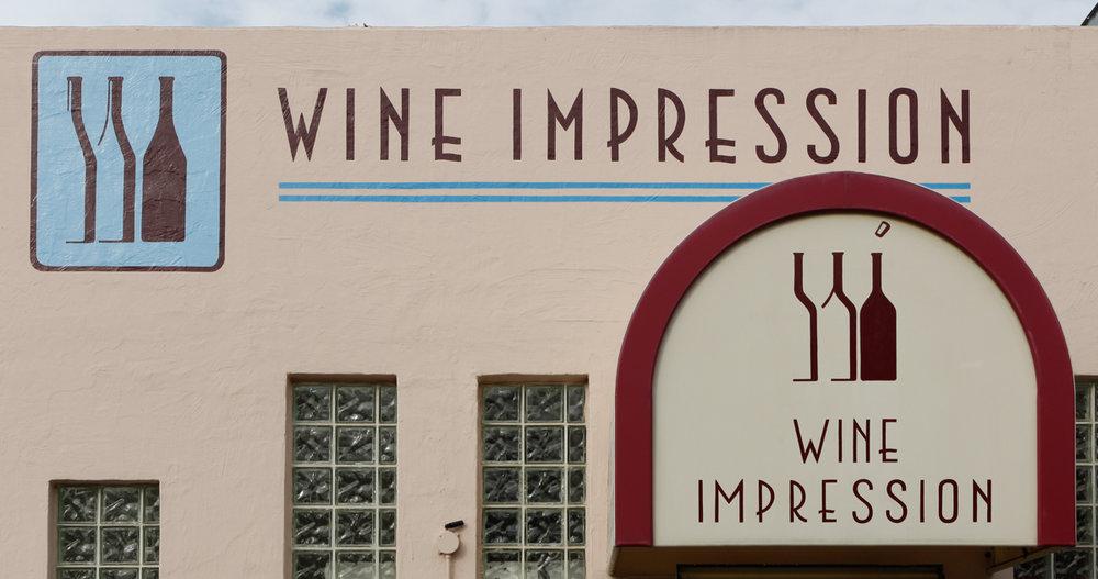 wine impression.jpg