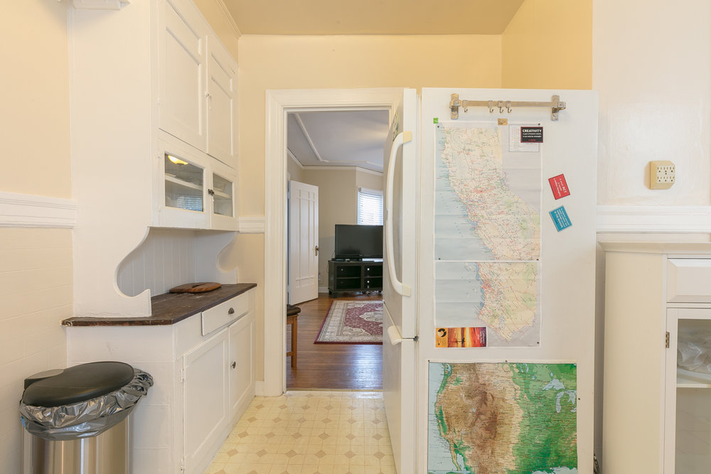 furnished apartments for rent in san francisco.jpg