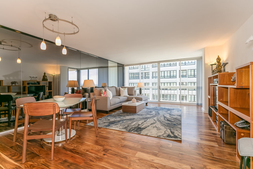 pacific heights apartments.jpg