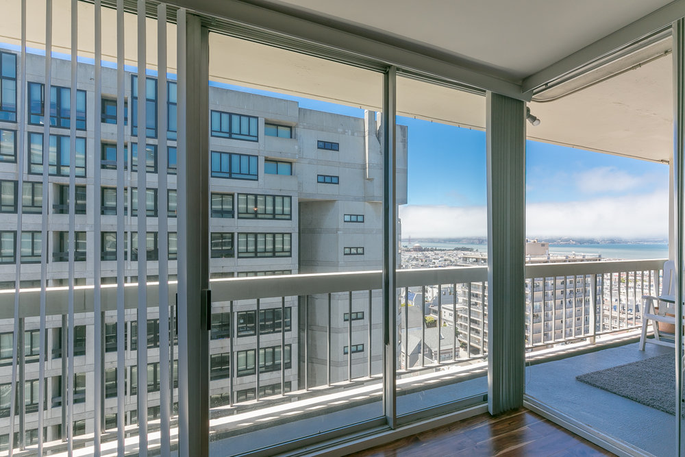 pacific heights san francisco rental.jpg