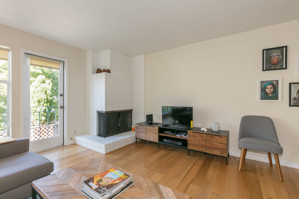 pacific heights san francisco rentals.jpg