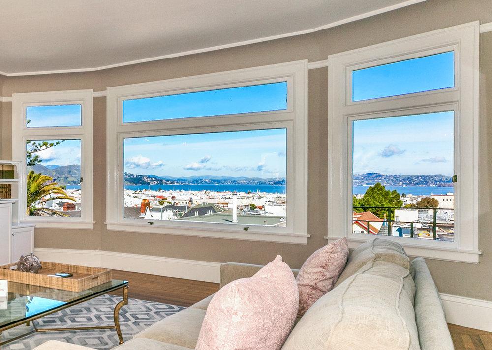 Airbnb San Francisco.jpg