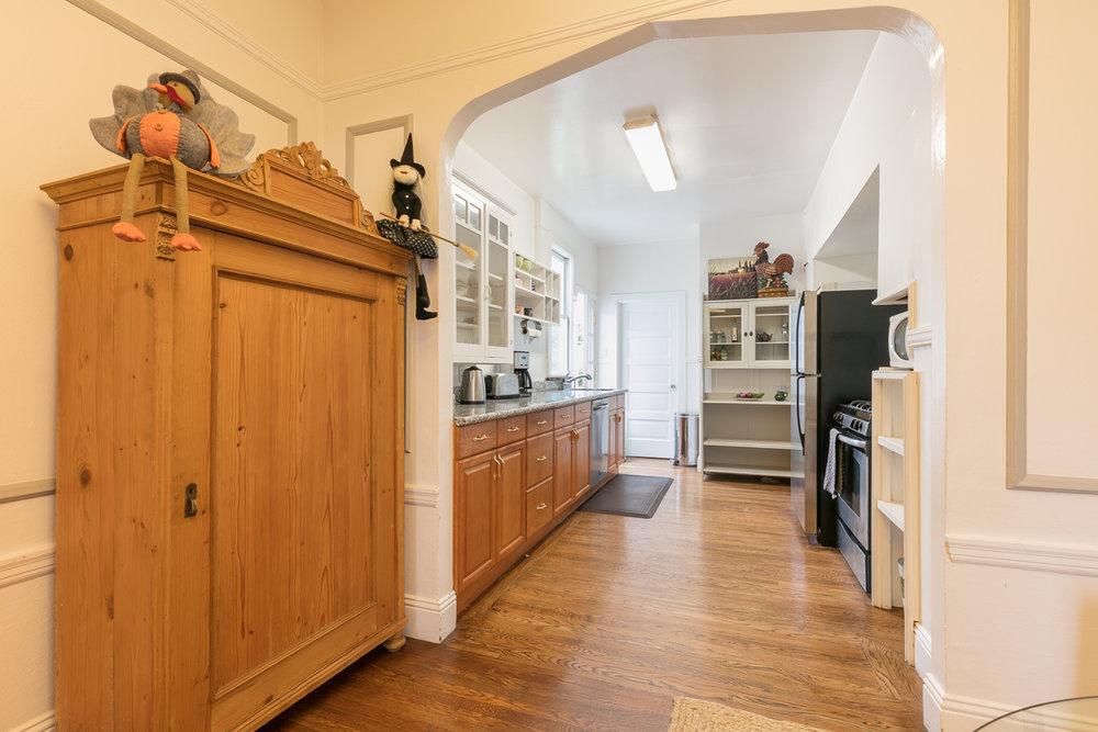 short term furnished rentals.jpg