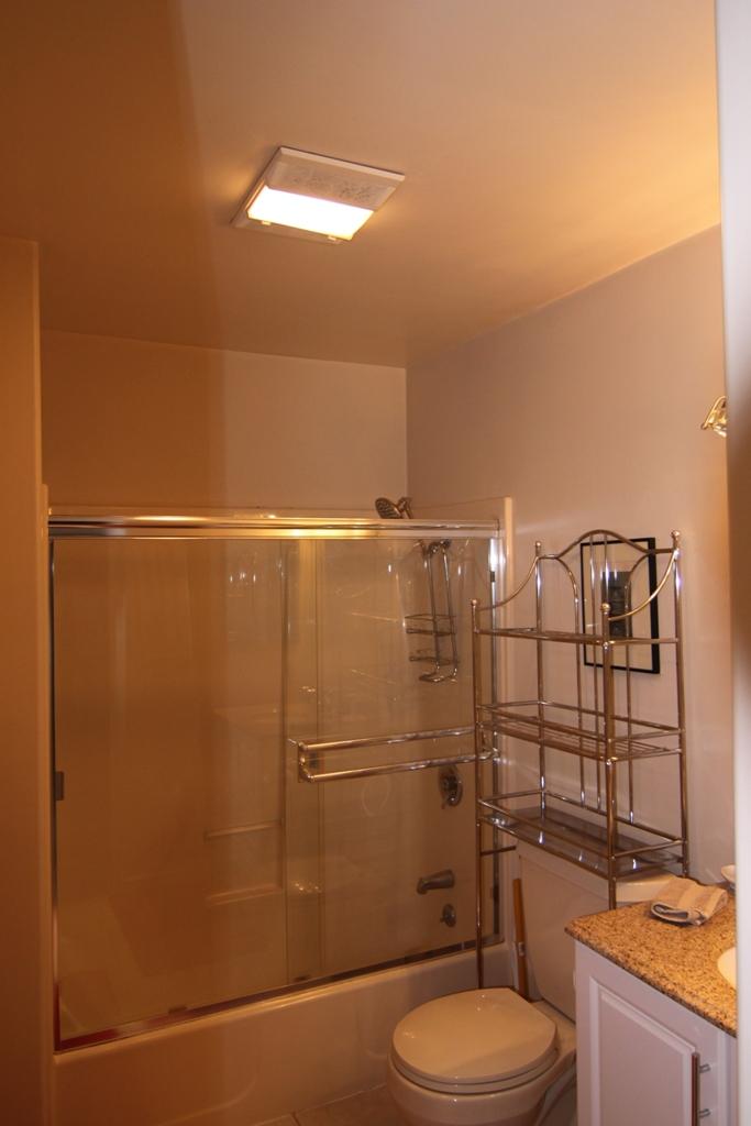 furnished rentals san francisco.JPG