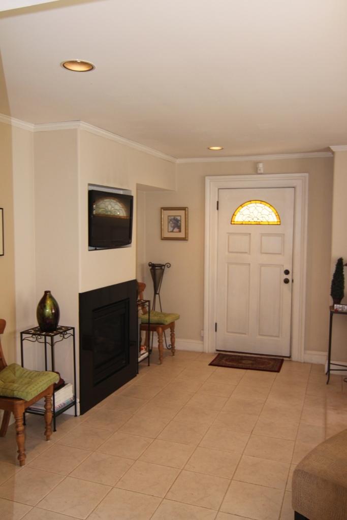 short term apartment rentals san francisco.JPG