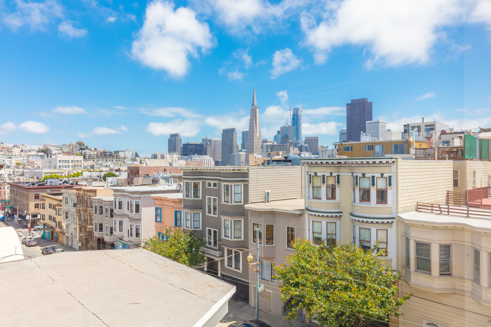 short term furnished apartments san francisco.jpg