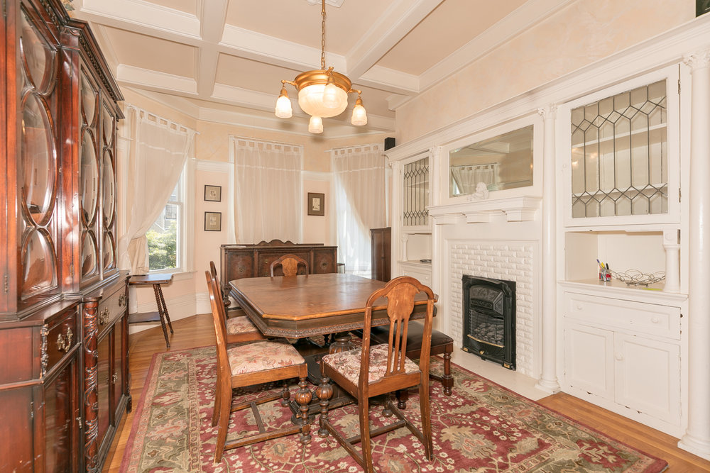 apartments for rent pacific heights san francisco.jpg