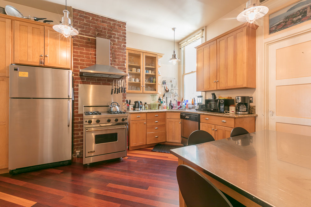 pacific heights apartments for rent.jpg