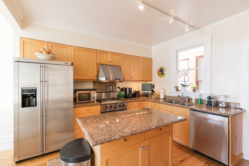 houses for rent in san francisco ca.jpg