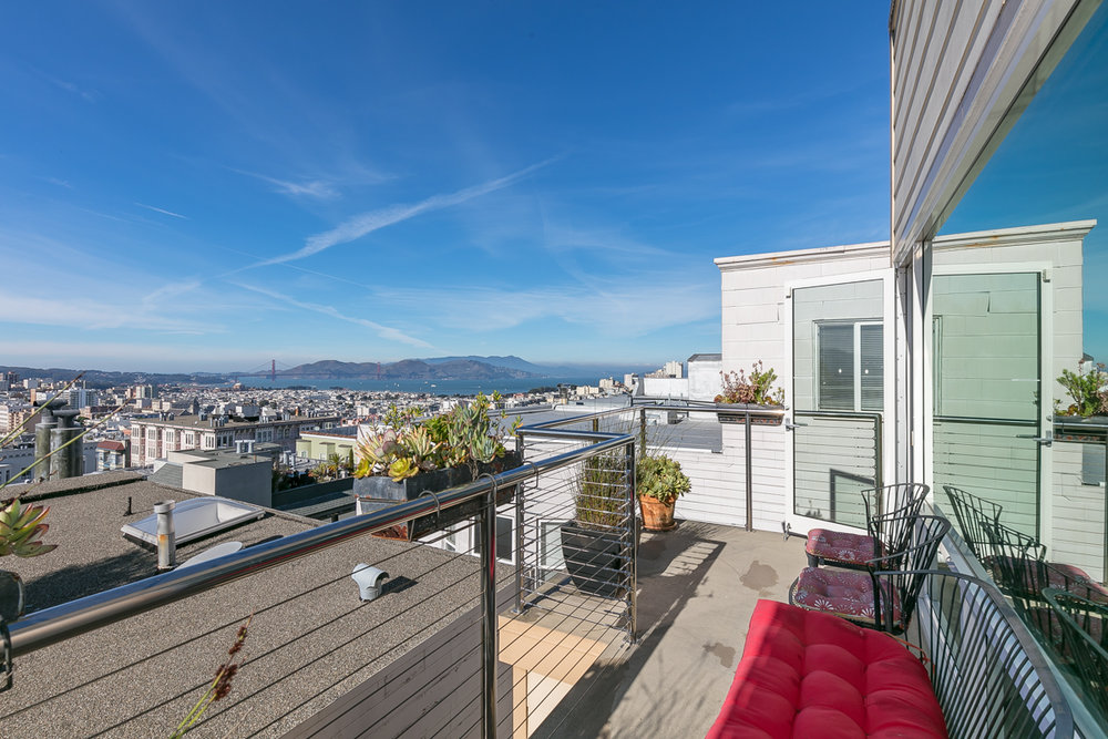 short term rentals san francisco.jpg