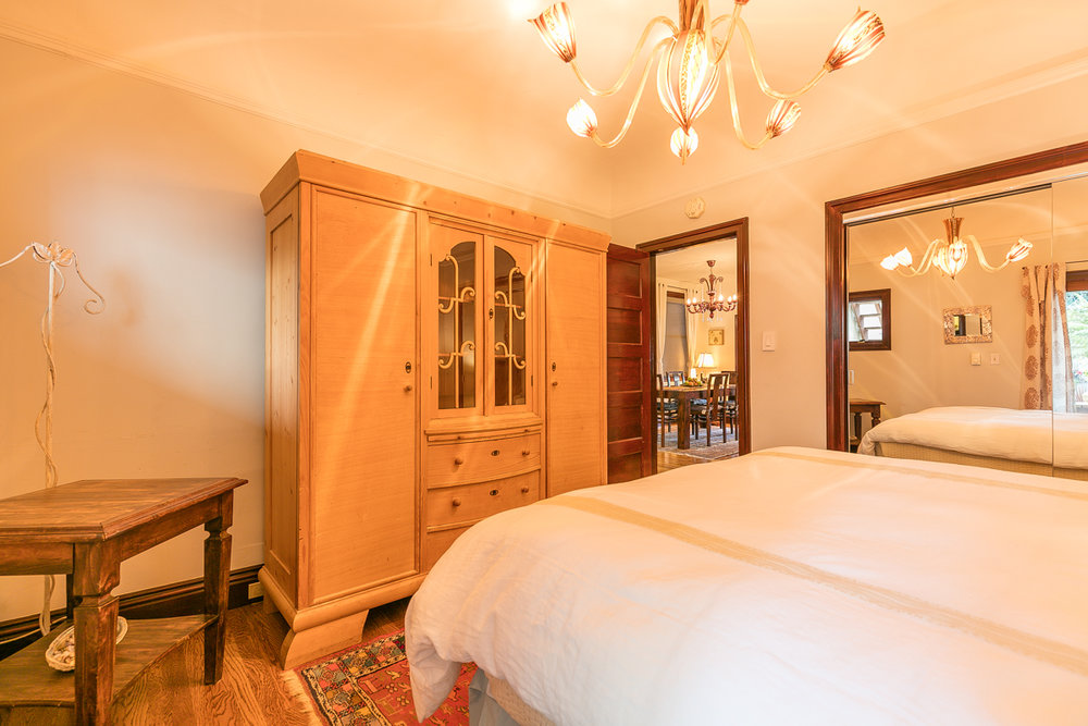 san francisco 2 bedroom apartment rent.jpg