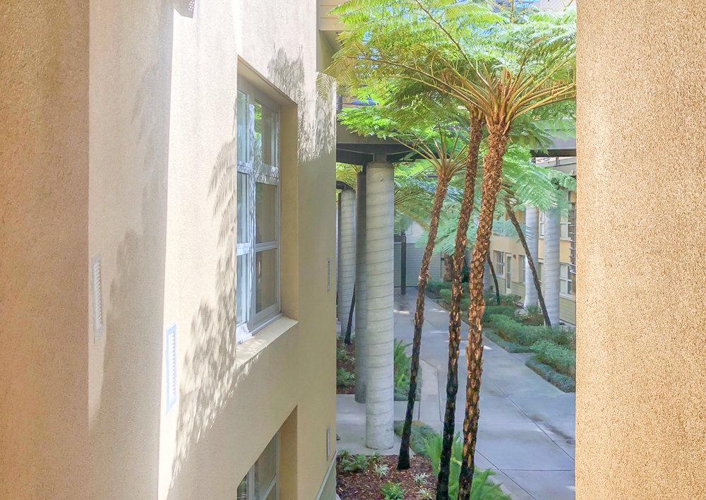 south san francisco apartments