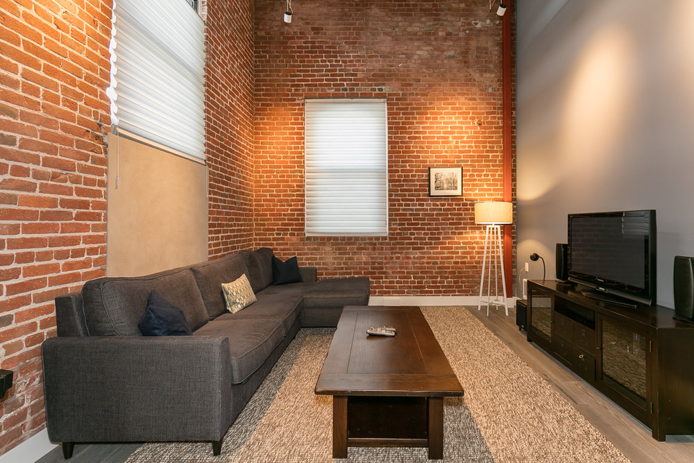 short stay apartments san francisco