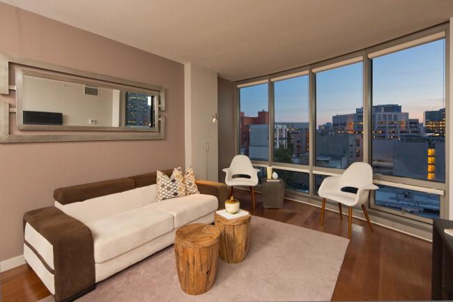 333-1st-1003-living-room.jpg