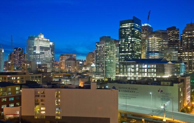 333-1st-1003-city-views.jpg