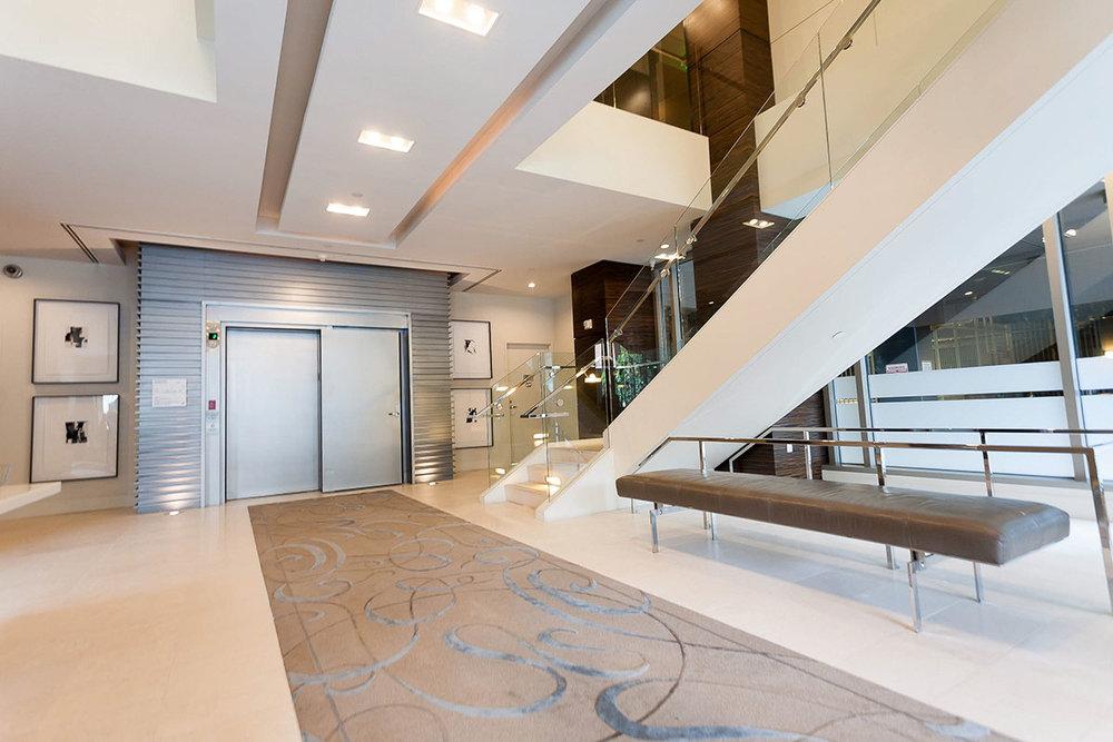 metropolitan-amenities-15.jpg