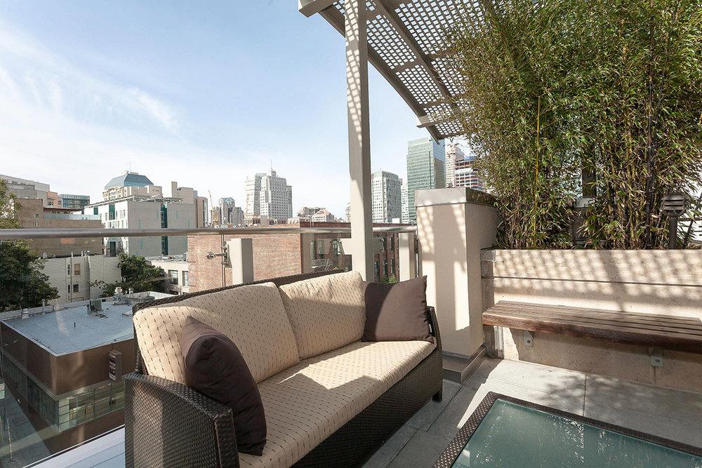 metropolitan-amenities-221.jpg