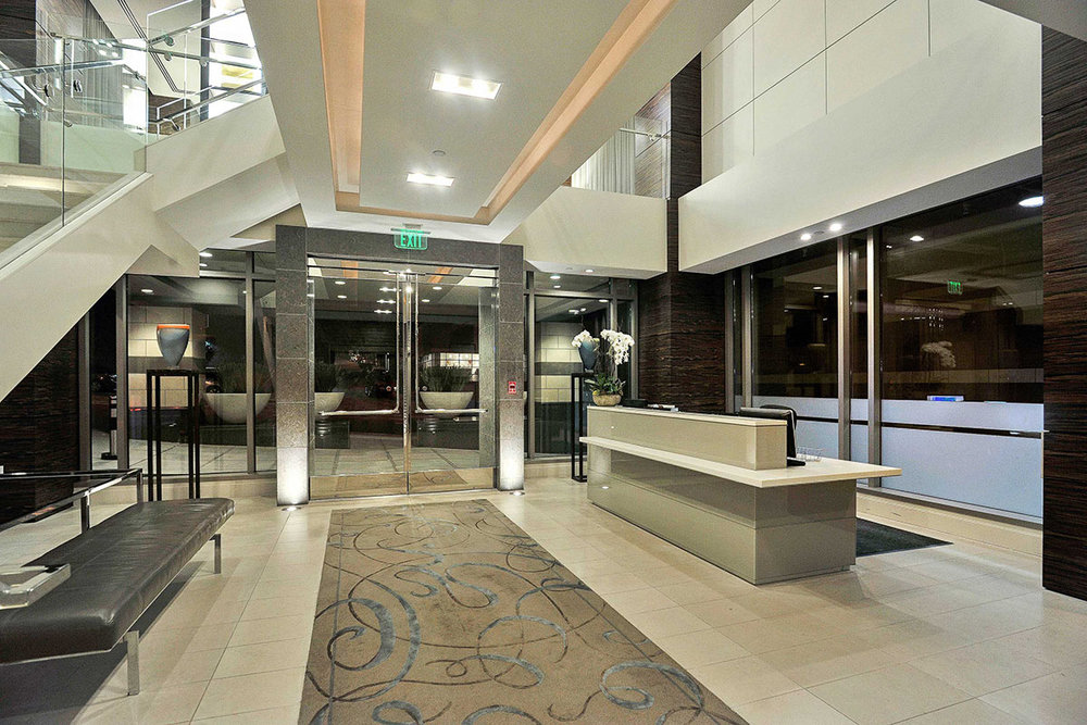 metropolitan-amenities-311.jpg
