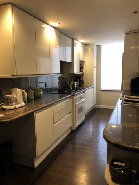 apartments for rent in san francisco.JPG