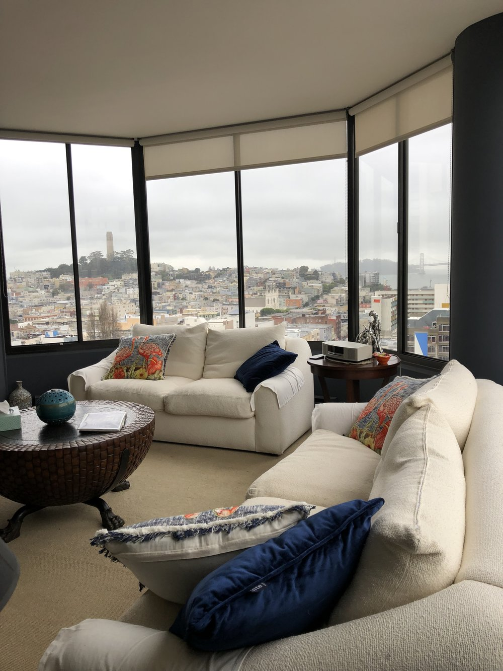 vrbo san francisco.JPG