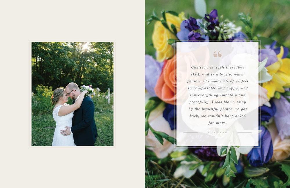 WeddingPDF4.jpg