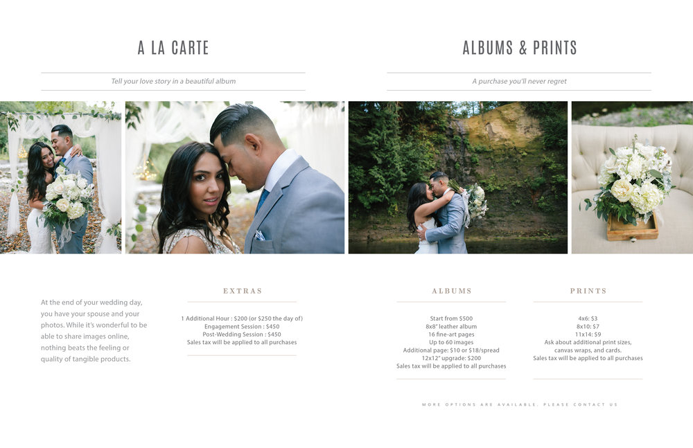 WeddingPDF6.jpg