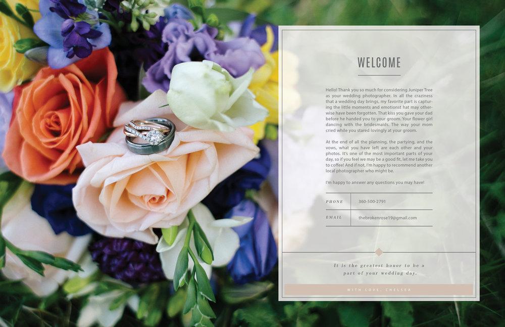 WeddingPDF2.jpg