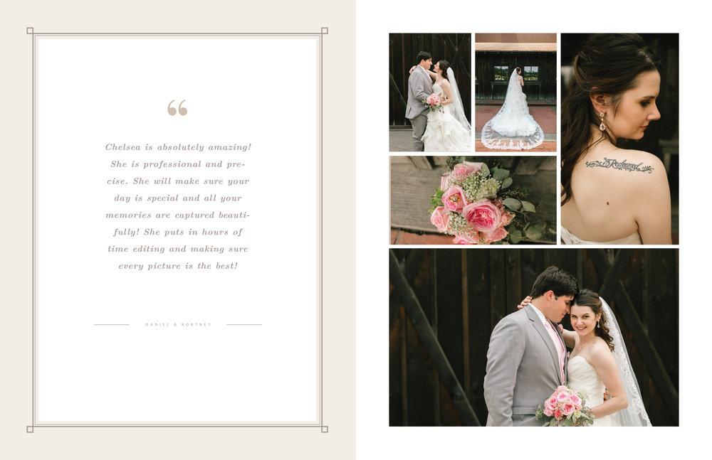 WeddingPDF7.jpg