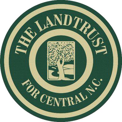 LandTrust.png