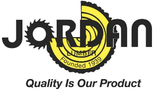 Jordan Lumber logo.png