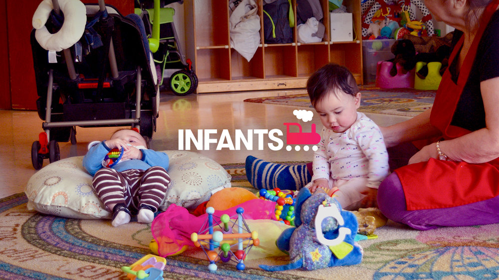 LesEnfants_Infants_03.jpg