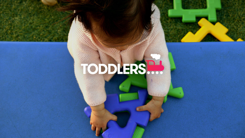 LesEnfants_Toddlers_07.jpg